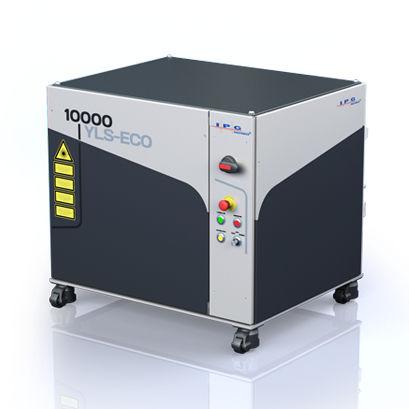 nguồn cắt laser chất lượng