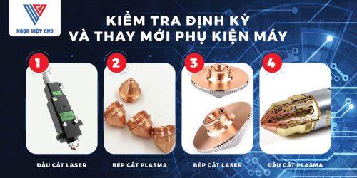 ngoc - viet-cnc-phu-kien-may-cat-cnc