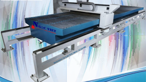 Sửa chữa máy CNC tại tp HCM .