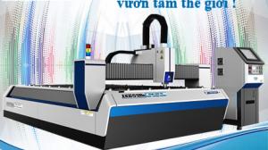Sửa chữa máy cắt cnc tại tp HỒ CHÍ MINH.