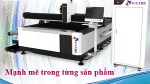 Máy cắt CNC công nghệ cao giá rẻ .